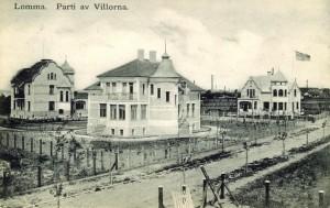 villorna1910
