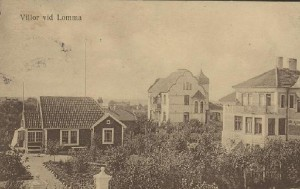 villorna1910a