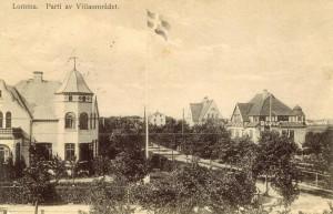 villorna1915