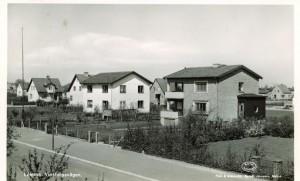 vinstorpsvagen1950tal